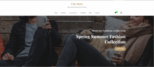 City store pro, Best WordPress themes and plugins for 2018, WordPress themes for 2018, WordPress themes