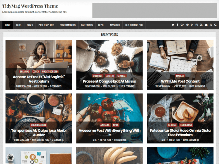 TidMag-bets-free-magazine-responsive-WordPress-themes-WPreviewteam