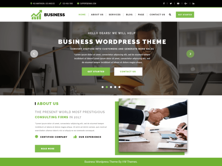 Business-Free-business-WordPress-themes-responsive-WPreviewteam