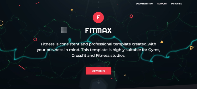 Fitmax-premium-Wordpress-fitness-theme-WPreviewteam