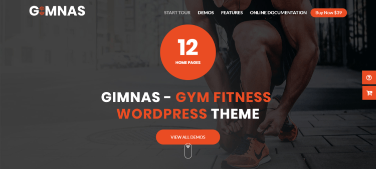 GIMNAS-premium-WordPress-fitness-theme-WPreviewteam