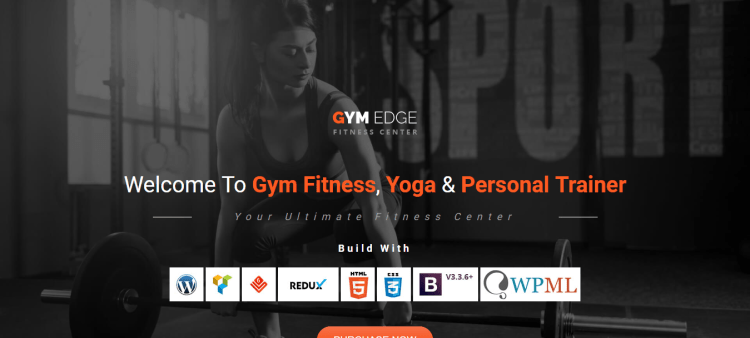 GYM-edge-premium-WordPress-theme-WPreviewteam
