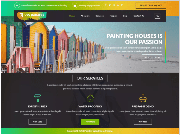 VWPainter-best-top-free-construction-WordPress-themes-WPreviewteam