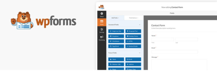 must-have-best-plugins-in-WordPress-WPForms-WPreviewteam