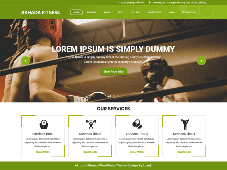 Akhada-Fitness-Gym-free-best-WordPress-theme-WPreviewteam