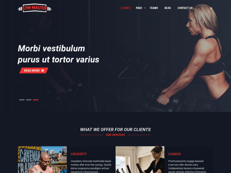 Gym-Master-best-top-free-fitness-WordPress-theme-WPreviewteam