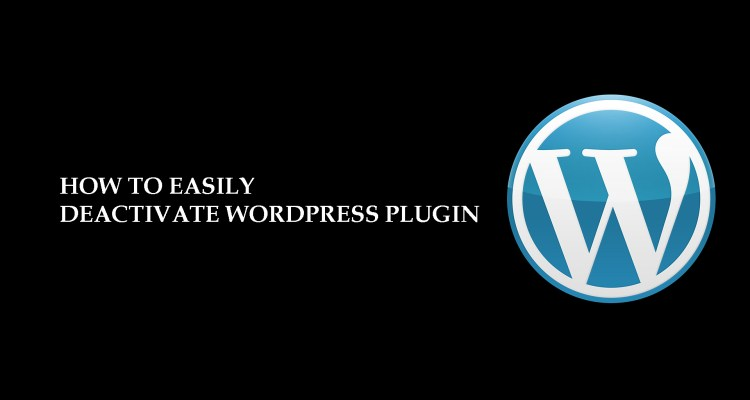 deactivate-WordPress-plugin-featured-image
