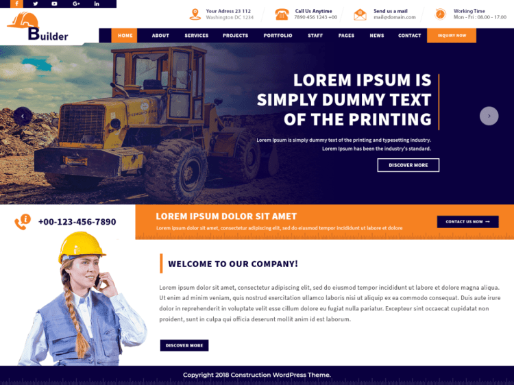 VW-Construction-free-WordPress-theme-WPreviewteam