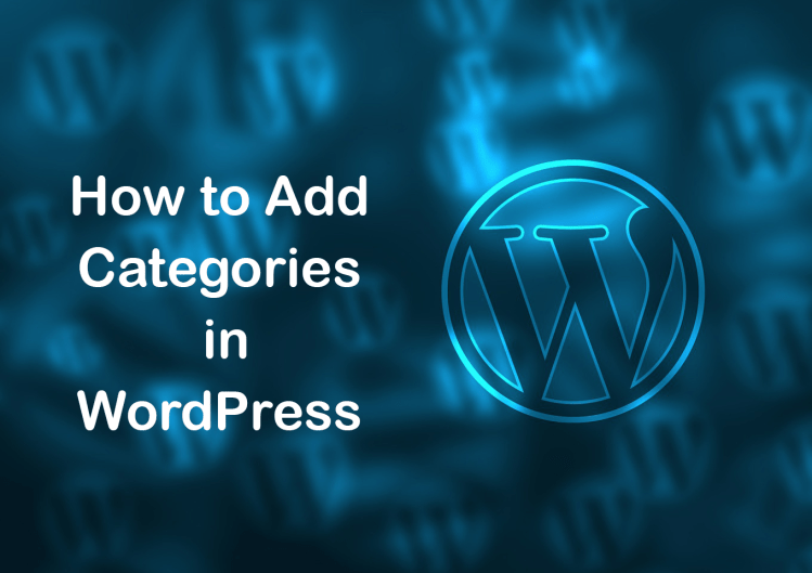 How-to-add-categories-in-WordPress-WPreviewteam