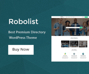 Robolist-Best-WordPress-Directory-Theme-WP-Review-Team