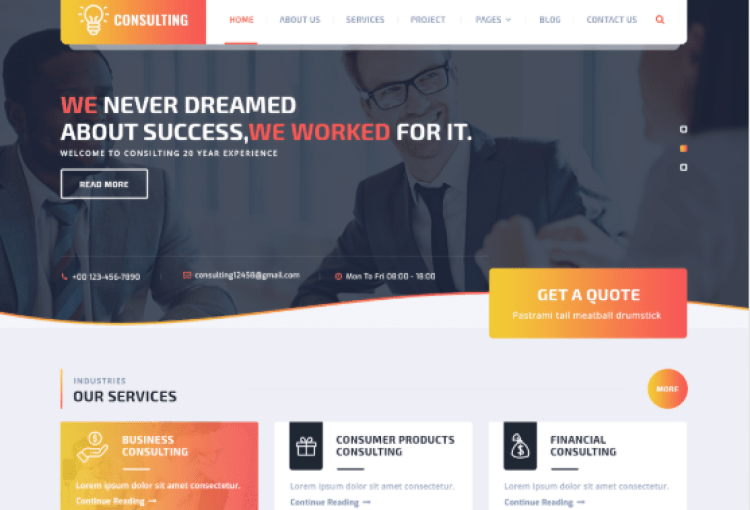 VWConsulting- free-best-lawyer-WordPress-theme-WPreviewteam