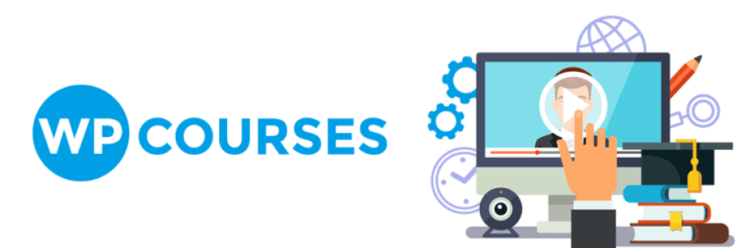 WP-Courses-best-free-LMS-WordPress-plugin-WPreviewteam