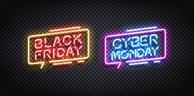 Black-Friday-And-Cyber-Monday-Deals-&-Offers-WPreviewteam