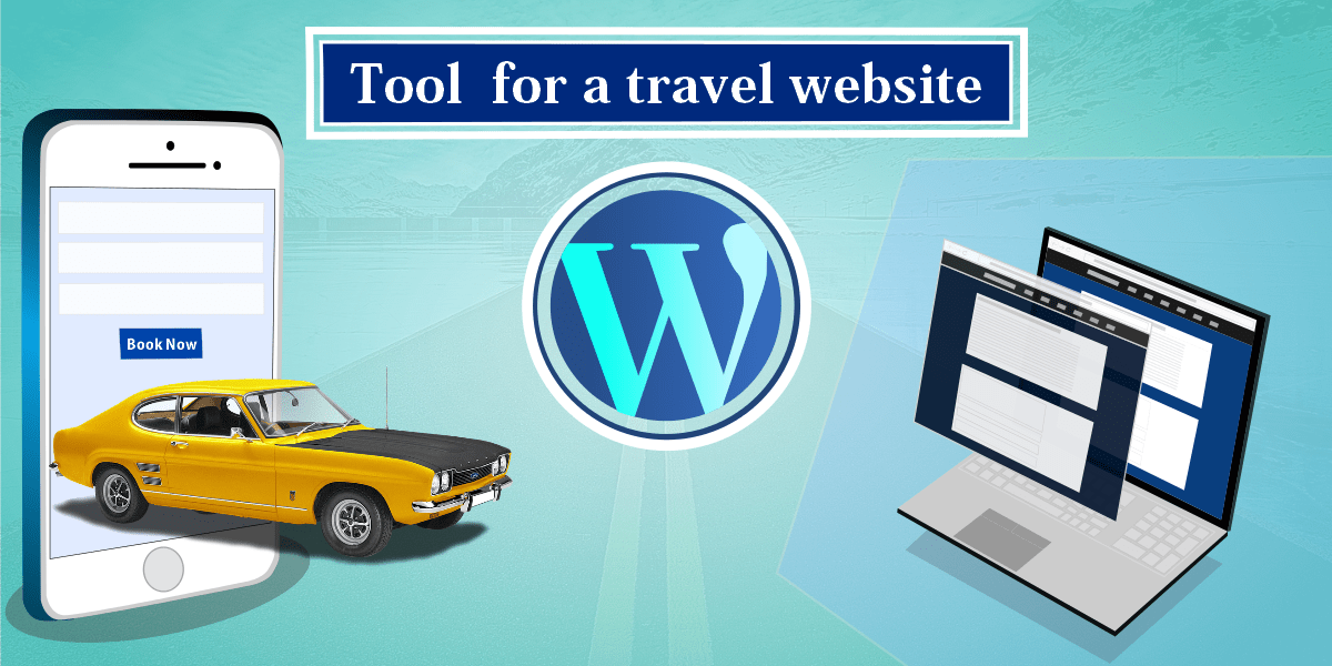Must have tool for Travel Websites