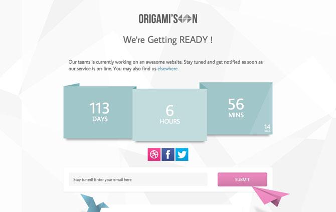 33-OrigamiSoon