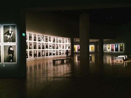 Chanel photo exhibition (1)