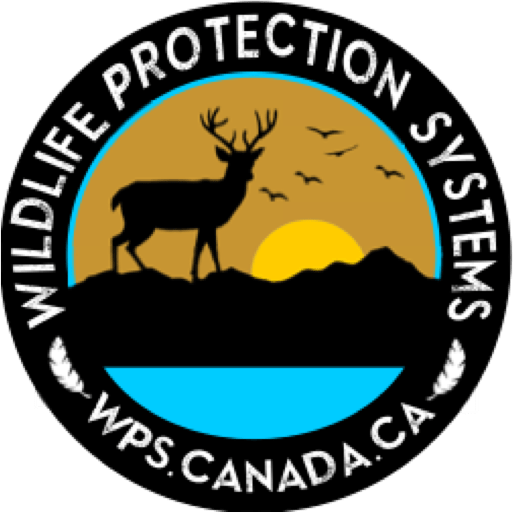 Wildlife Protection Systems Canada Inc.