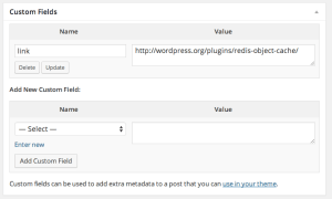 wordpress-custom-fields-metabox