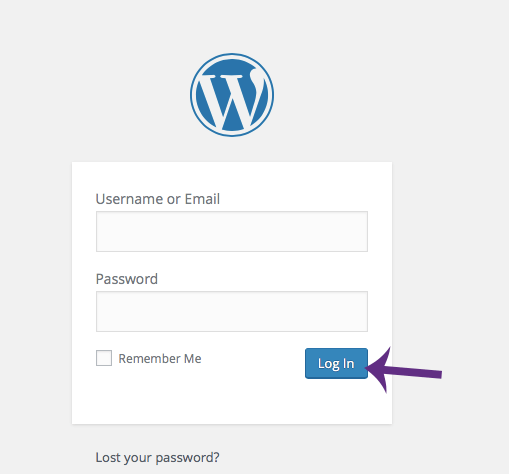 How to Add a Custom Logo to Your Site's Header • WPShout