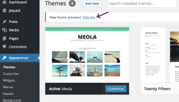 How to Set Up File Downloads for Your Site • WPShout