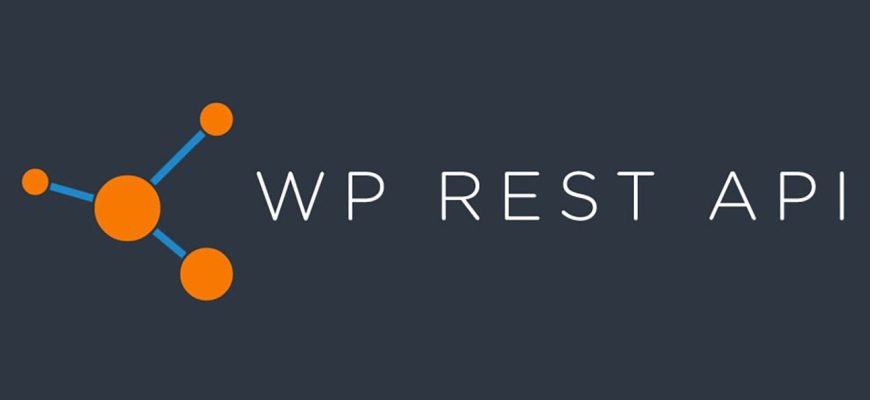 wordpress rest api | josh pollock interview