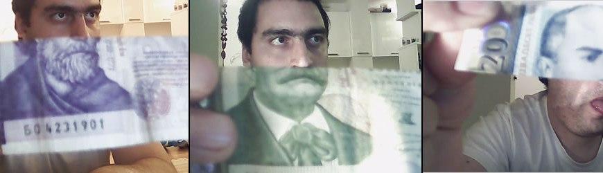 money face | wordpress freelancer rates