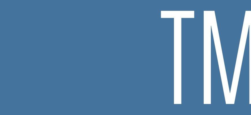 theme my login | wordpress plugin