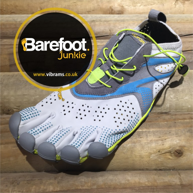 barefoot shoes | wordpress wysiwyg