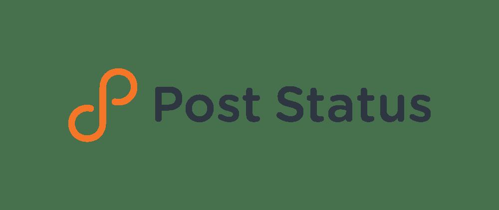 Post Status on Market Segmentation in WordPress • WPShout