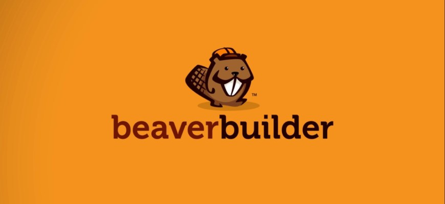 Beaver Builder Review: A WordPress Developer's Perspective