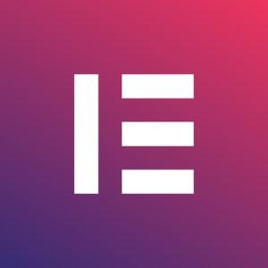 elementor | wordpress page builder review