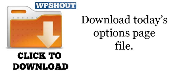 download-2