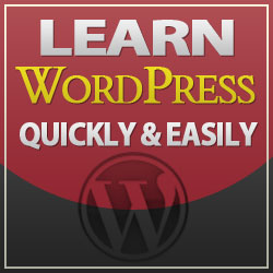 WordPress Video Tutorials