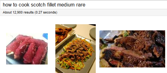 Google-Images-Results