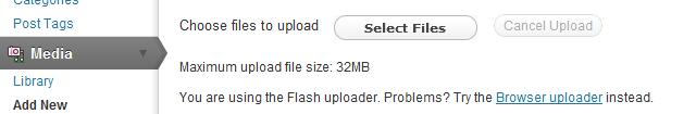 Upload-Max-File-Size
