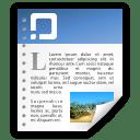 Advanced WordPress Editor Plugin