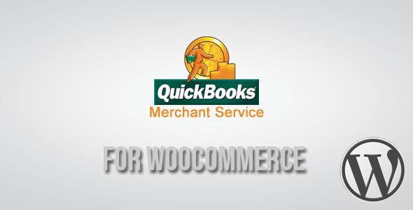 QuickBooks (Intuit) Payment Gateway