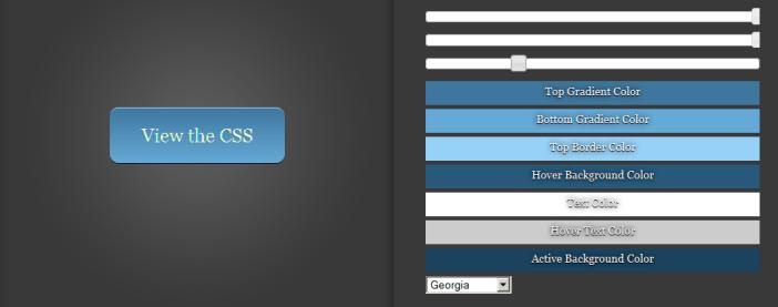 Free Button Maker Online