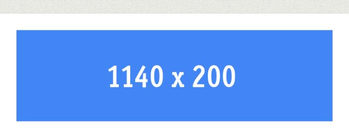 764px width