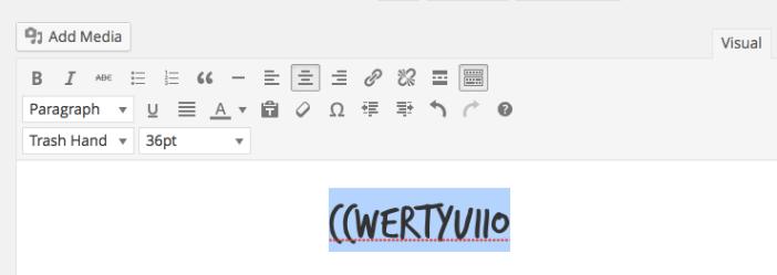 custom-font-editor