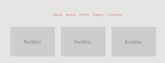 isotope-portfolio