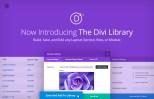 divi_2-4_library