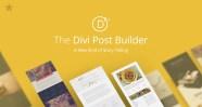 divi_2-4_postbuilder