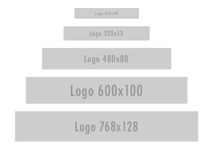 logo-sizes