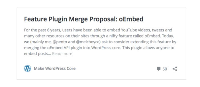 embed-external-post-url