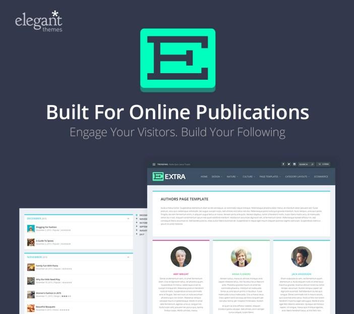 5-Online-Publications