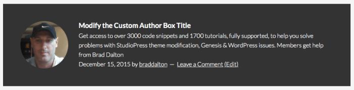 genesis-author-box-custom