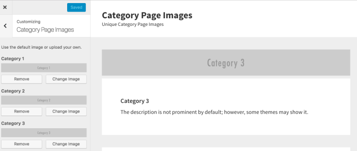 category-page-images