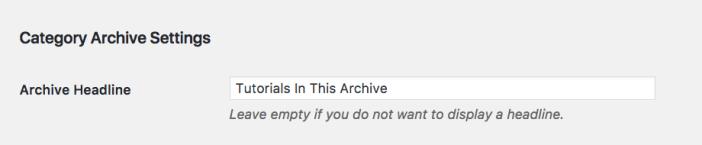 archive-headline