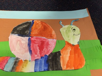 snail artwork (10)